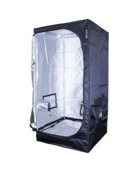 Blackout Grow Tent