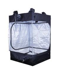 Fortress Grow Tents