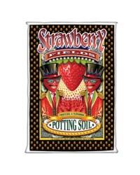 FoxFarm Strawberry Fields Fruiting and Flowering Potting Soil