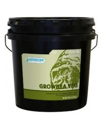 Botanicare Growilla Veg 5 - 4 - 2