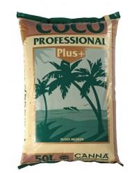 Cana Coco 50L