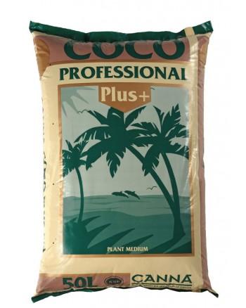 Canna Coco 50L