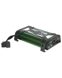Galaxy Grow Amp 1000 watt ballast