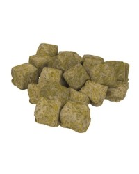 Grodan Stonewool Grow-Chunks