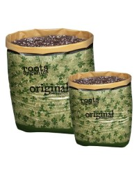Roots Organics Original Potting Soil