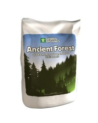 General Organics Ancient Forest
