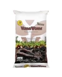 Vermicrop VermiWorm