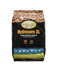 Gold Label Hydrocorn XL