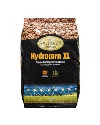 Gold Label Hydrocorn XL