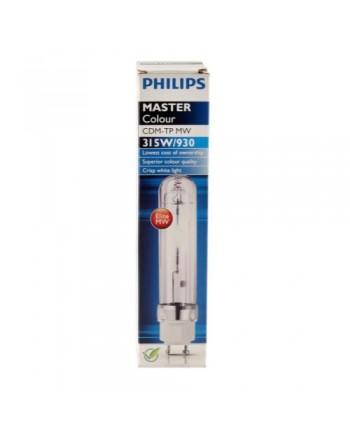 Philips Mastercolor LEC 315 Lamp
