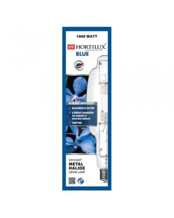 Eye Hortilux Blue Metal Halide Lamps