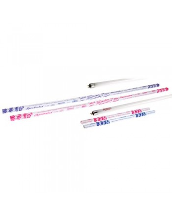 Spectralux T5 HO Fluorescent Grow Lamps