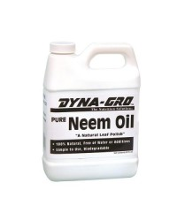 Dyna-Grow Neem Oil 8 oz