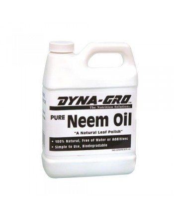 Dyna-Grow Neem Oil 8 oz