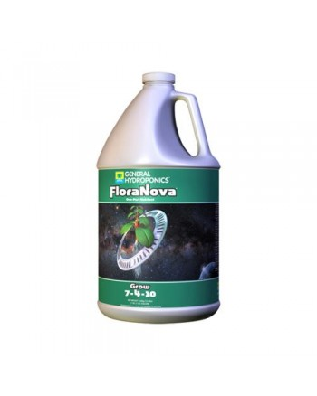 GH FloraNova Grow 7 - 4 - 10