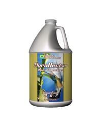 GH Flora Nectar Sugar Cane