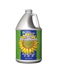 GH Liquid KoolBloom 0 - 10 - 10