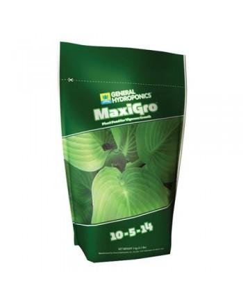 GH MaxiGro 10 - 5 - 14