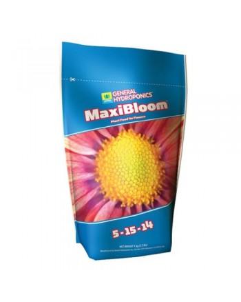 GH MaxiBloom 5 - 15 - 14