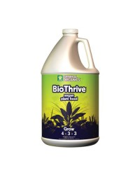 GH BioThrive Grow