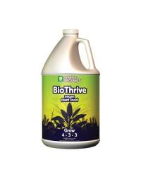 GH BioThrive Grow