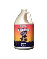 GH BioThrive Bloom