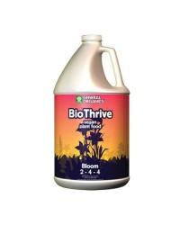 GH BioThrive Bloom