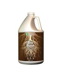 GH Bio Root