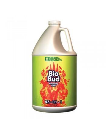 GH BioBud