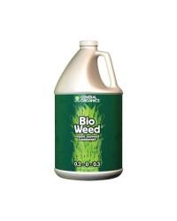GH Bio Weed