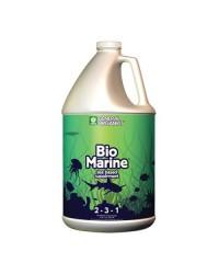 GH Bio Marine