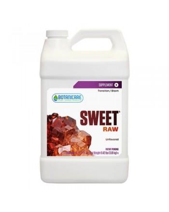 Botanicare Sweet - Carbo Raw