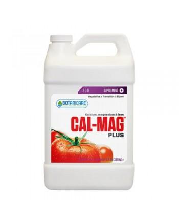 Botanicare Cal-Mag Plus