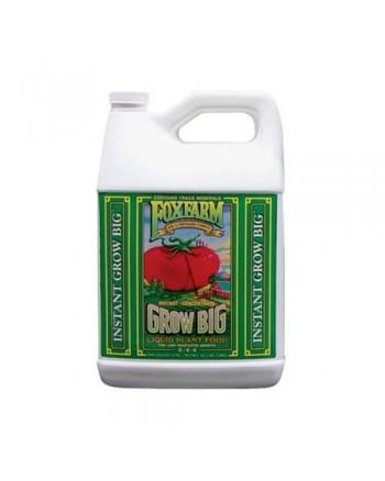x Farm Grow Big