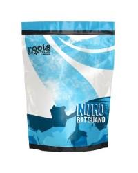 Roots Organics Nitro Bat Guano 9 - 3 - 1