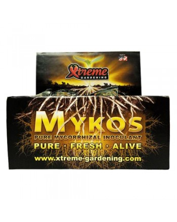 Xtreme Gardening Mykos Drops 100 gm Pouches