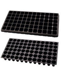 Super Sprouter 72 Cell Plug Insert Trays