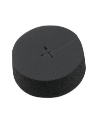 EZ-Clone Neoprene Replacement Inserts