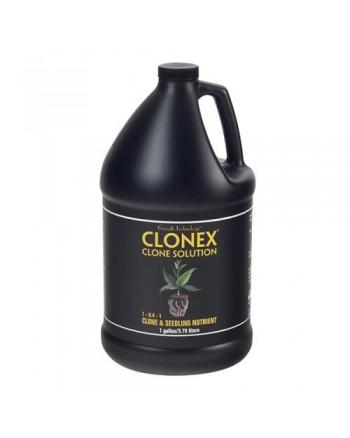Clonex Clone Solution