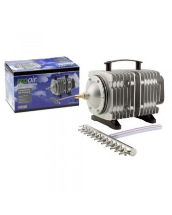 EcoPlus Commercial Air Pumps