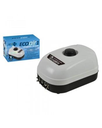 Eco Air Pumps
