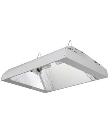 Sun System LEC 630 Light Emitting Ceramic