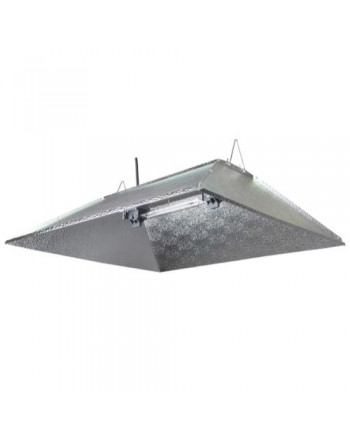 Agrotech® Magnum Double Ended Reflector