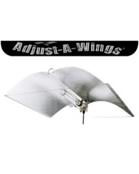 Adjust-A-Wings™ Avenger Large