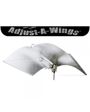 Adjust-A-Wings™ Avenger Medium