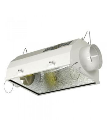 Sun Star® 6 in Air-Cooled Reflector