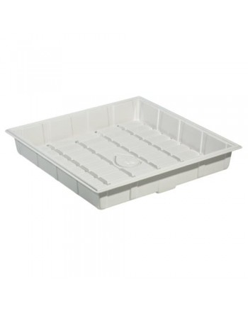 Botanicare White 2 x 2 tray