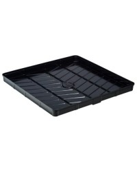 Botanicare Low Tide Drip Trays