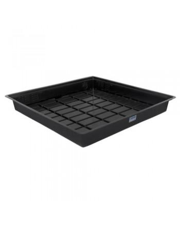 Duralastics Black Trays