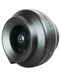 Hurricane Centrifugal Inline Fans